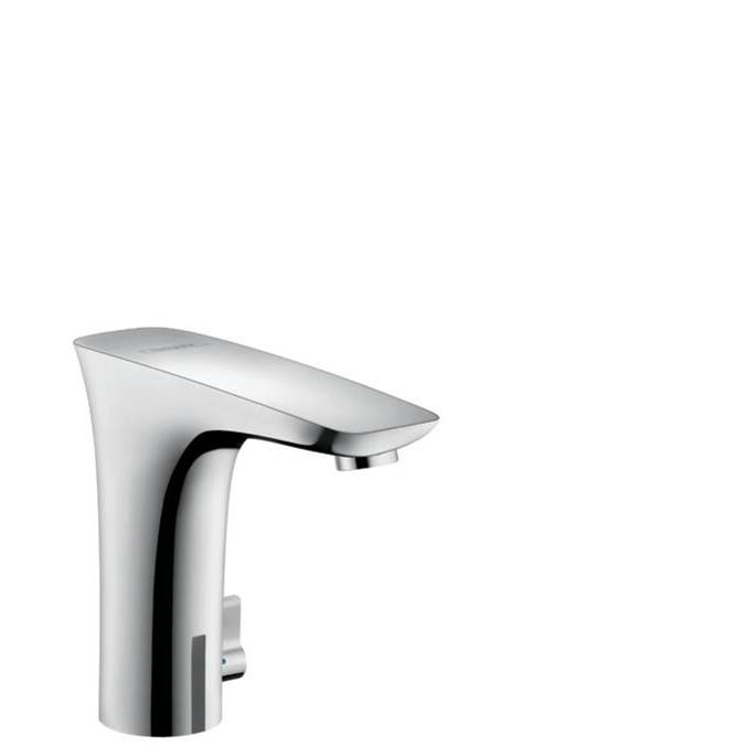 Hansgrohe Single Hole Bathroom Sink Faucets item 15170001