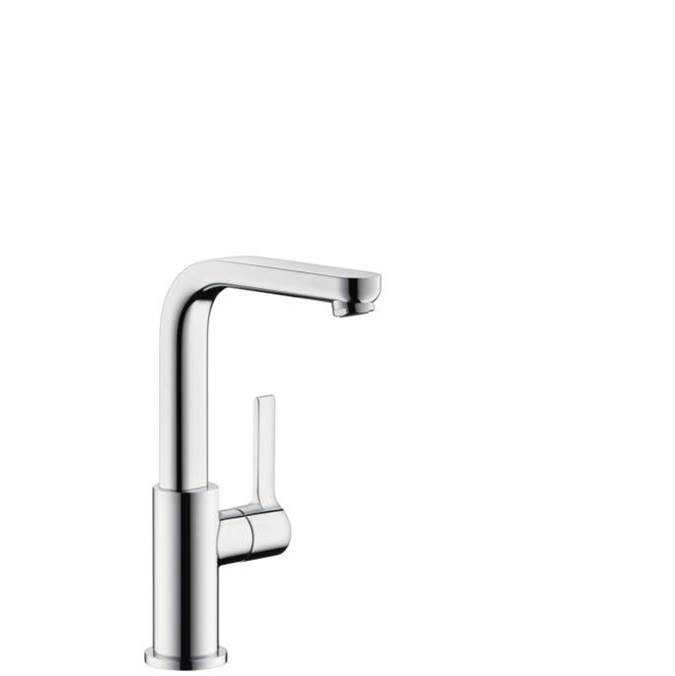Hansgrohe Single Hole Bathroom Sink Faucets item 31161001