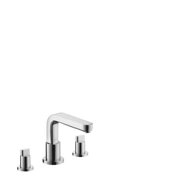 Hansgrohe Deck Mount Tub Fillers item 31436001