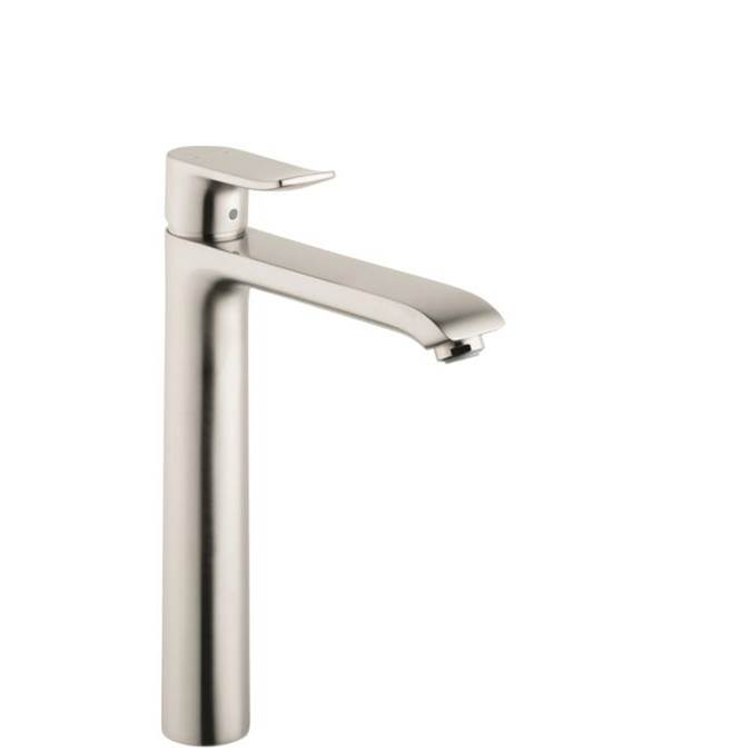 Hansgrohe Single Hole Kitchen Faucets item 31082821