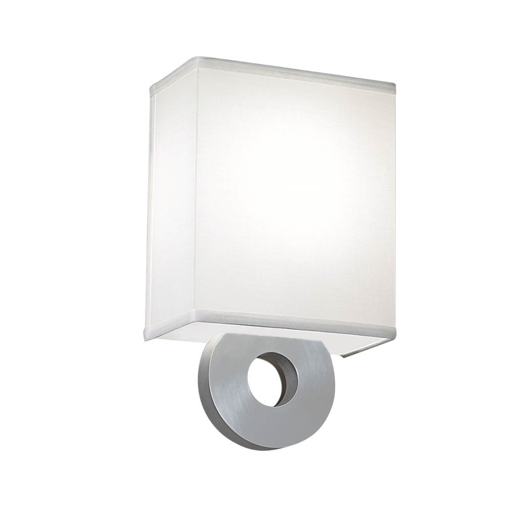 Ilex Sconce Wall Lights item BPK1-WM-CS-PA-IN