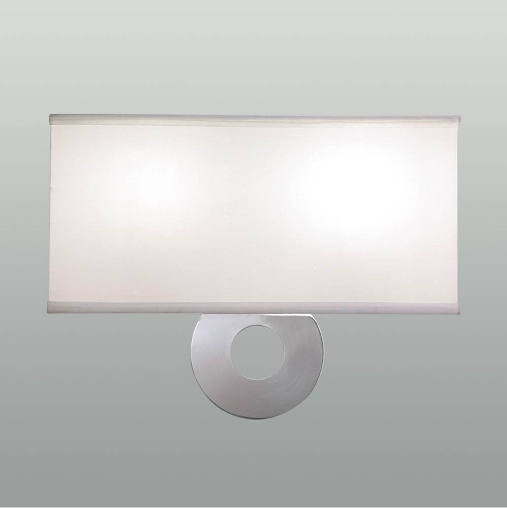 Ilex Sconce Wall Lights item BPK2-WM-CS-BA-LED