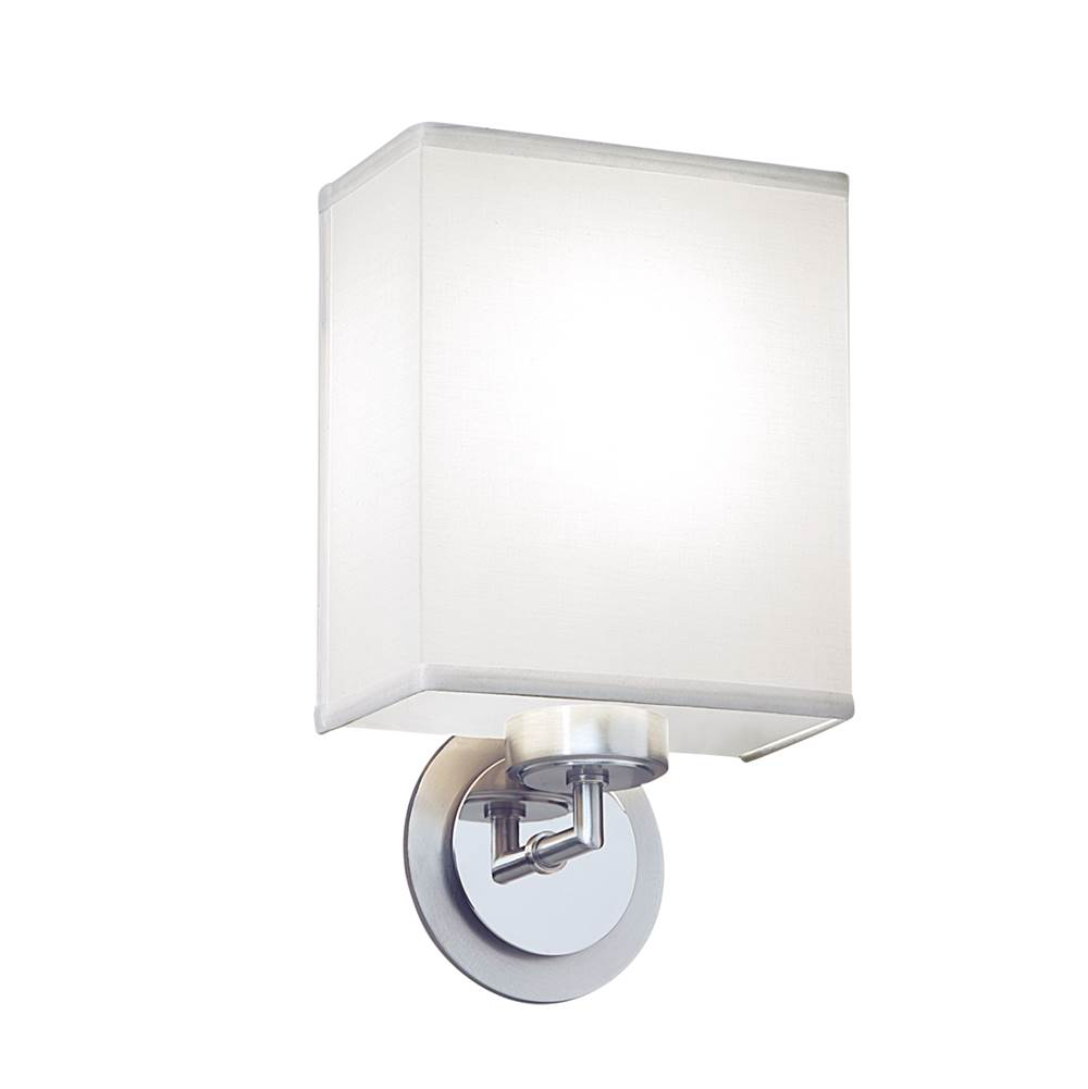 Ilex Sconce Wall Lights item COL2-WM-CS-BN-IN