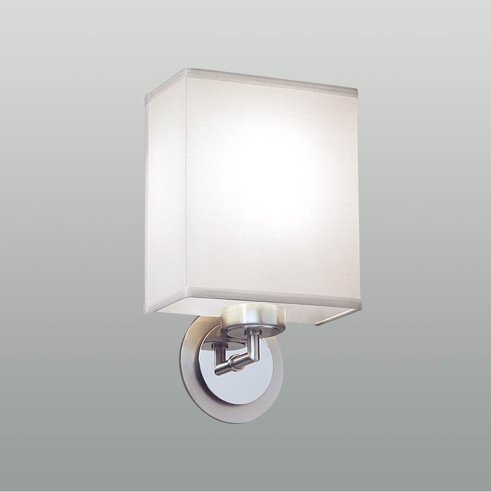 Ilex Sconce Wall Lights item COL1-WM-CS-PN-IN
