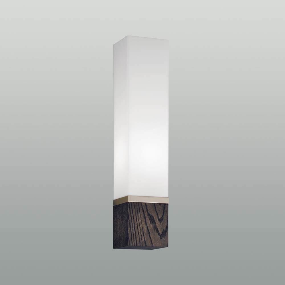 Ilex Sconce Wall Lights item CUBT-WM-AC-SBHO-LED