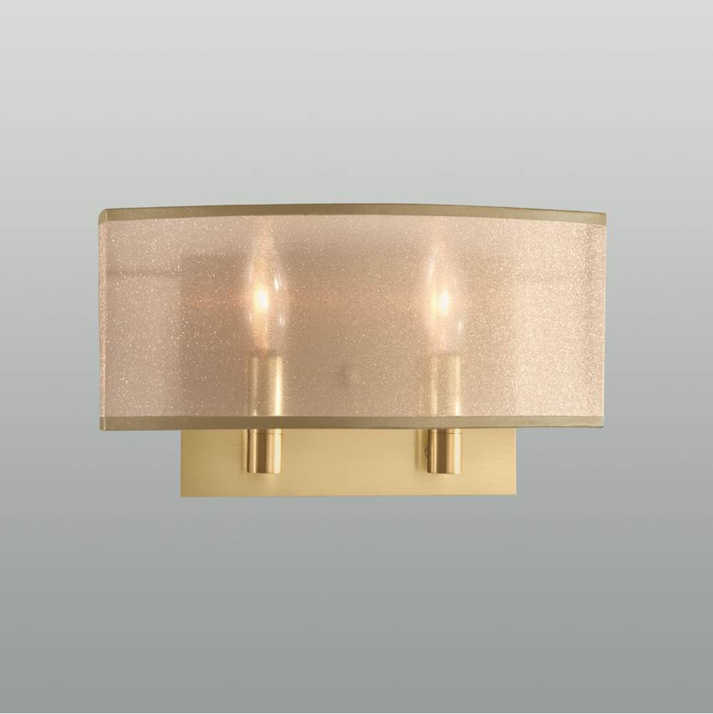 Ilex Sconce Wall Lights item GHO2-WM-OZ-AN-IN