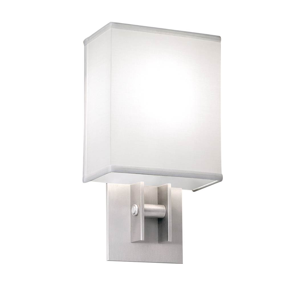 Ilex Sconce Wall Lights item MAD2-WM-CS-BA-IN