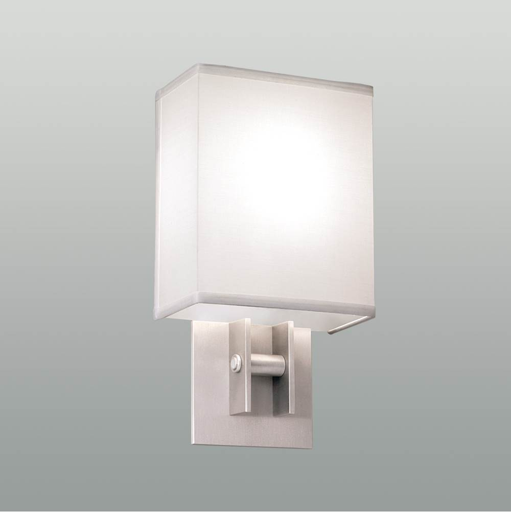 Ilex Sconce Wall Lights item MAD1-WM-CS-BA-IN