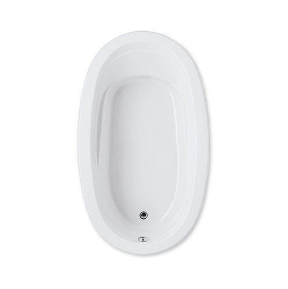 Jason Hydrotherapy Drop In Air Bathtubs item 2170.00.63.40