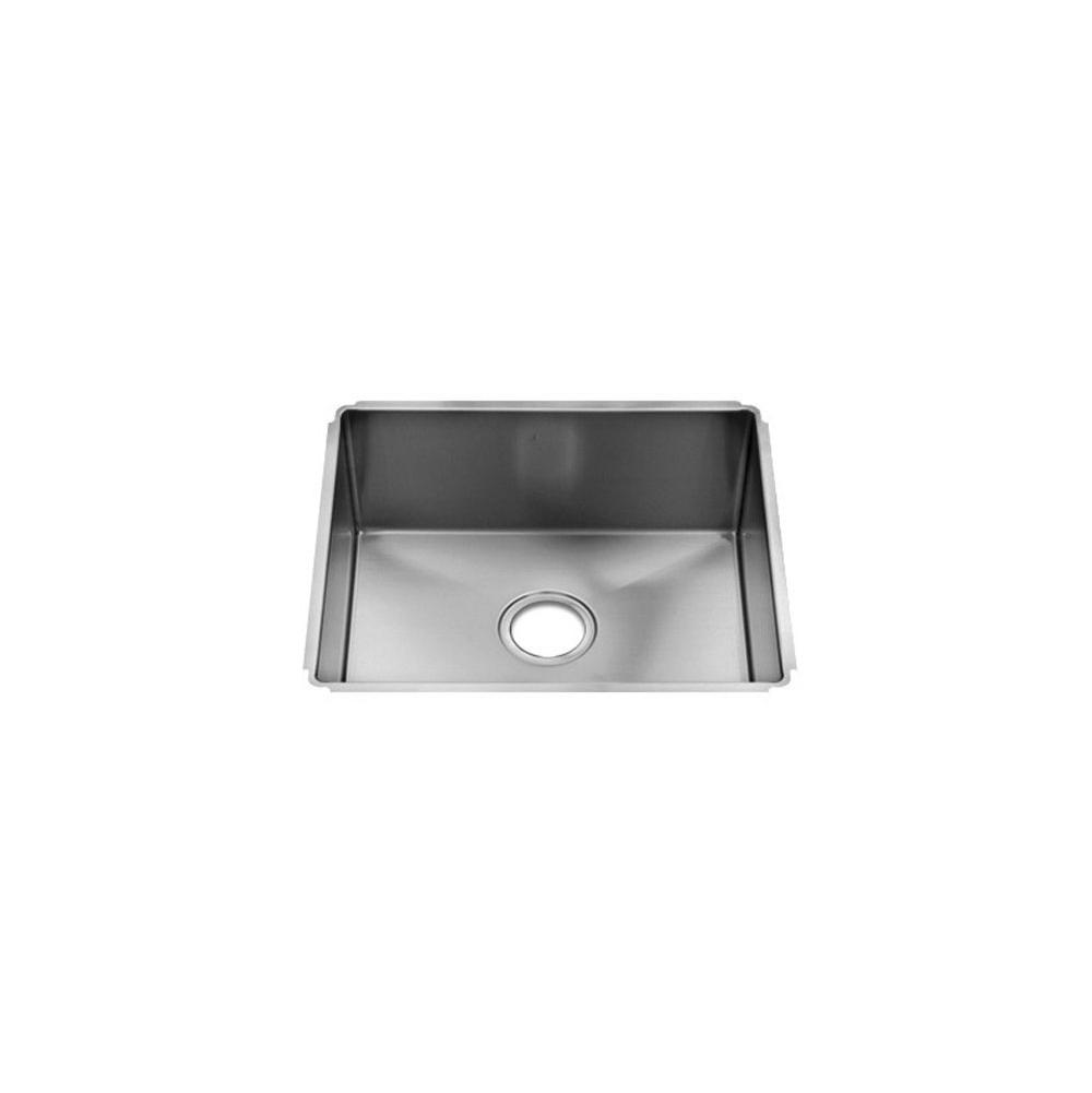 Home Refinements by Julien Undermount Kitchen Sinks item 003981