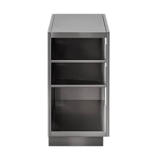 Home Refinements by Julien Storage And Specialty Cabinets Cabinets item HROK-STOC-800023