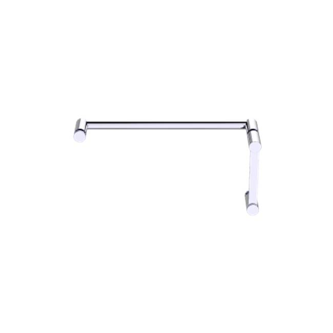 Kartners  Shower Doors item 13770618-26