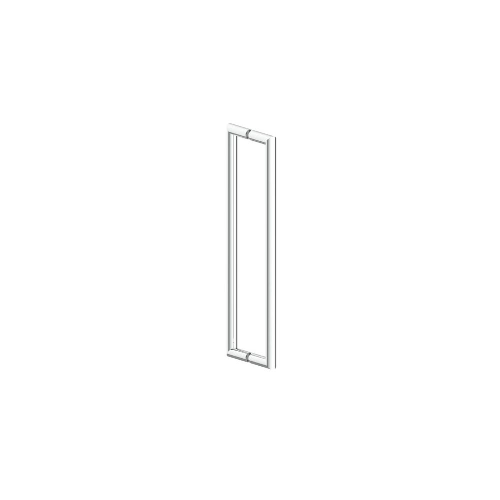 Kartners  Shower Doors item 1887808-80