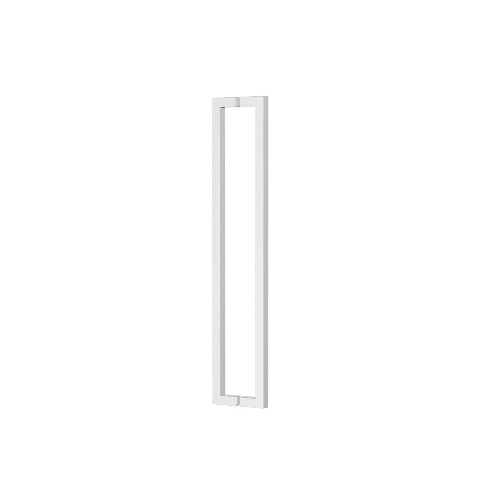 Kartners Shower Door Pulls Shower Accessories item 2487808 -65
