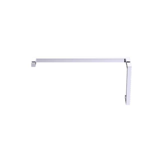 Kartners  Shower Doors item 24871224-78