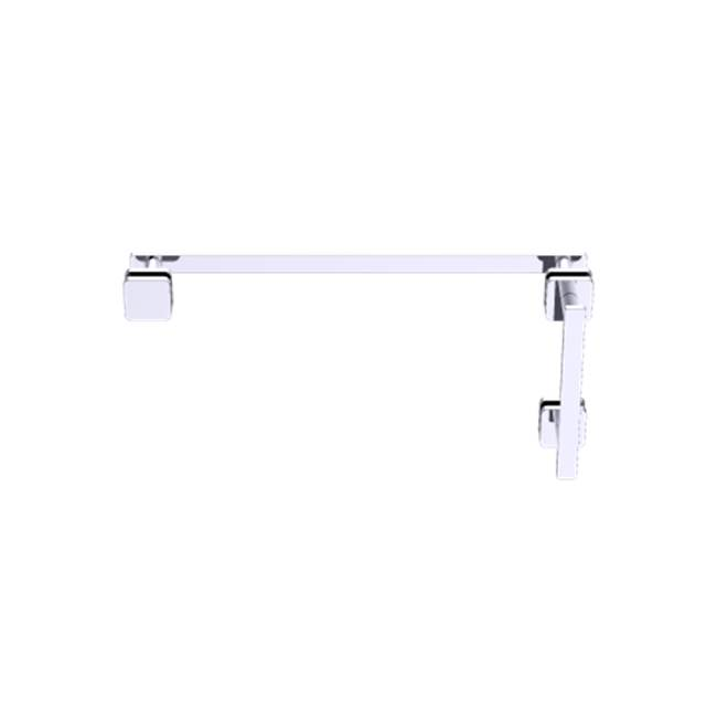 Kartners  Shower Doors item 25470824-72