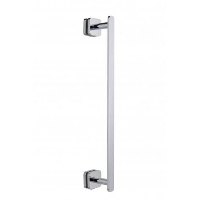 Kartners Shower Door Pulls Shower Accessories item 2547524-33