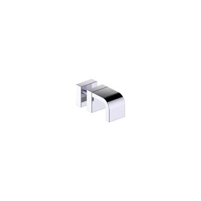 Kartners Shower Door Pulls Shower Accessories item 2557501-48