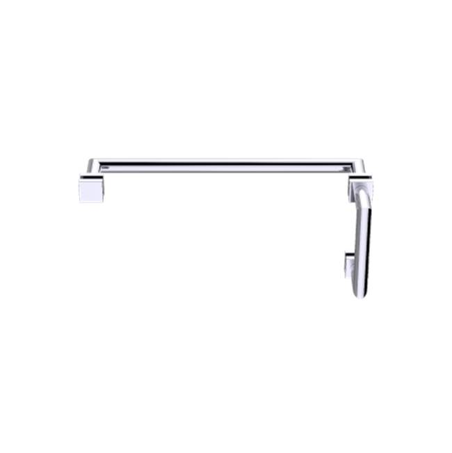Kartners  Shower Doors item 26271218-25