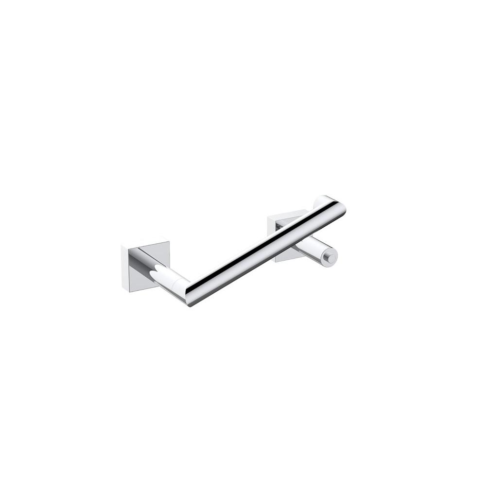 Kartners Toilet Paper Holders Bathroom Accessories item 262158 -25