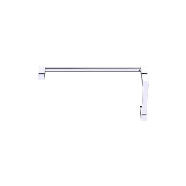 Kartners  Shower Doors item 27770824-25