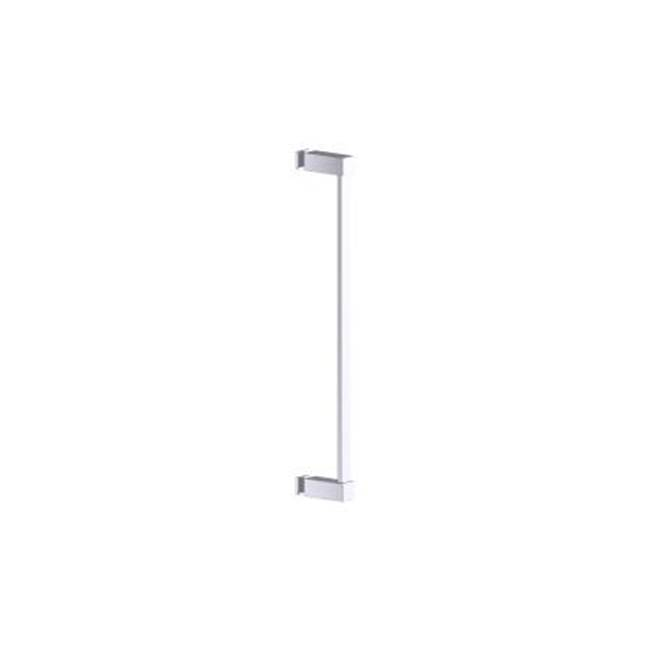 Kartners  Shower Doors item 2777524-72