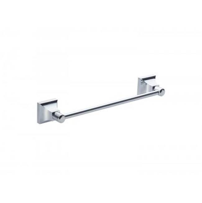 Kartners Towel Bars Bathroom Accessories item 390120 -12