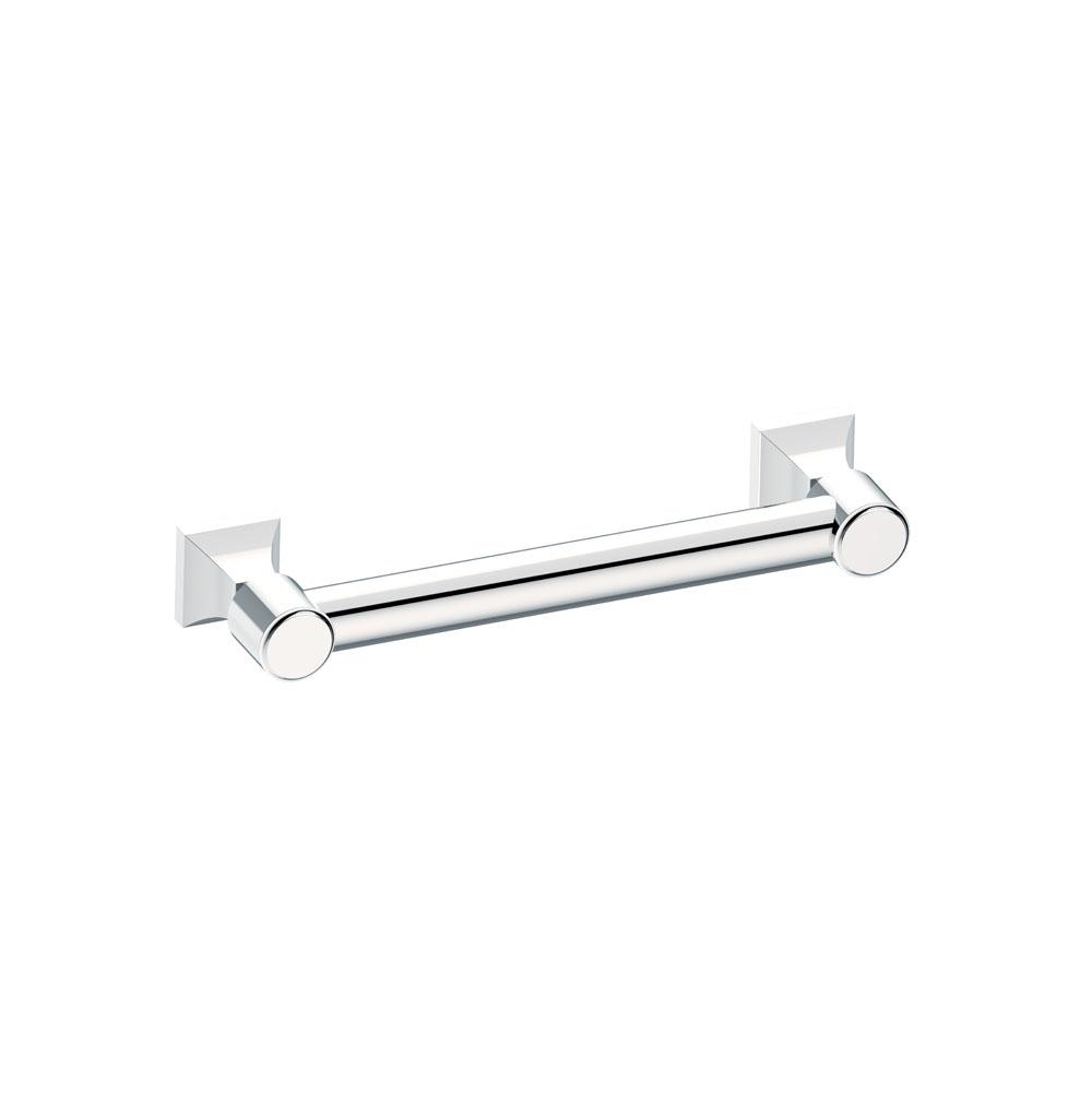 Kartners Grab Bars Shower Accessories item 3909218-33