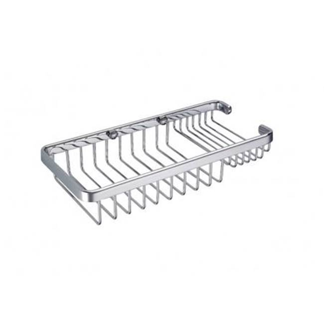 Kartners Shower Baskets Shower Accessories item 828004 -75