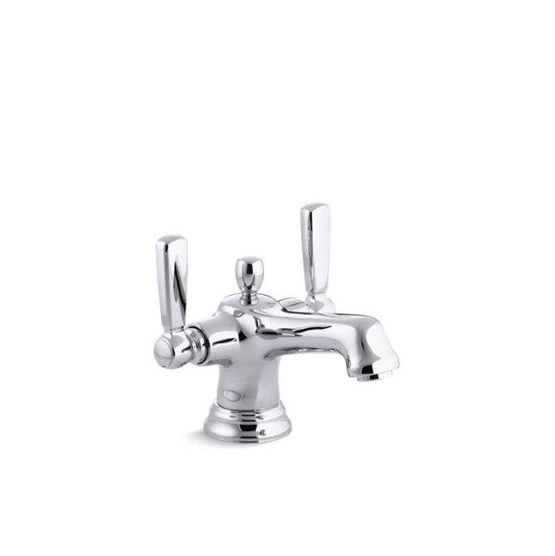 Faucets | Decorative Plumbing Supply - San Carlos California