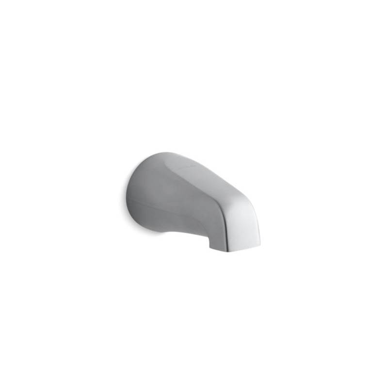 Kohler Wall Mounted Tub Spouts item 373-BN