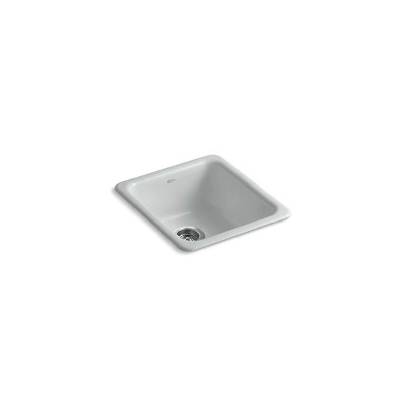 Kohler Undermount Kitchen Sinks item 6584-95