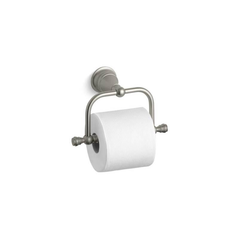 Bathroom Accessories Za Page Healthydetroiter Com