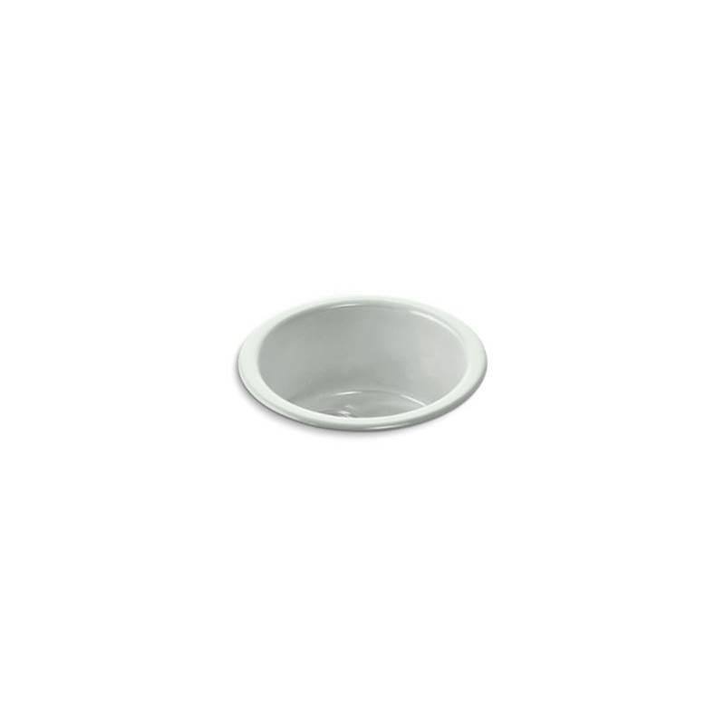 Kohler Drop In Bar Sinks item 6565-FF