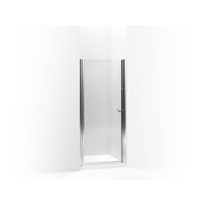 Kohler Pivot Shower Doors item 702404-L-SH