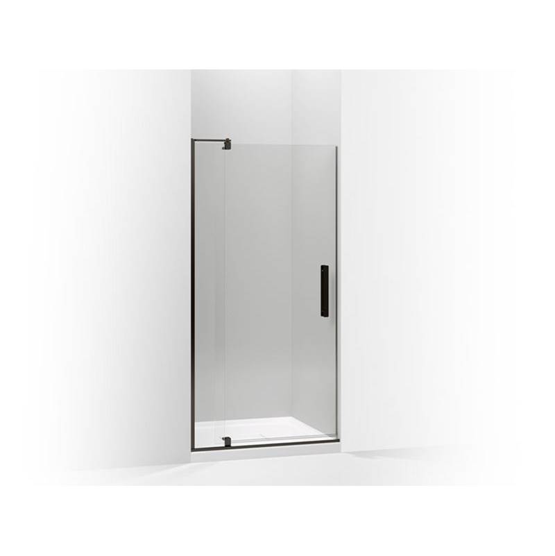 Kohler Pivot Shower Doors item 707531-L-ABZ