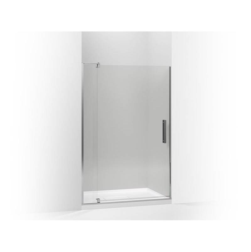 Kohler Pivot Shower Doors item 707541-L-SHP