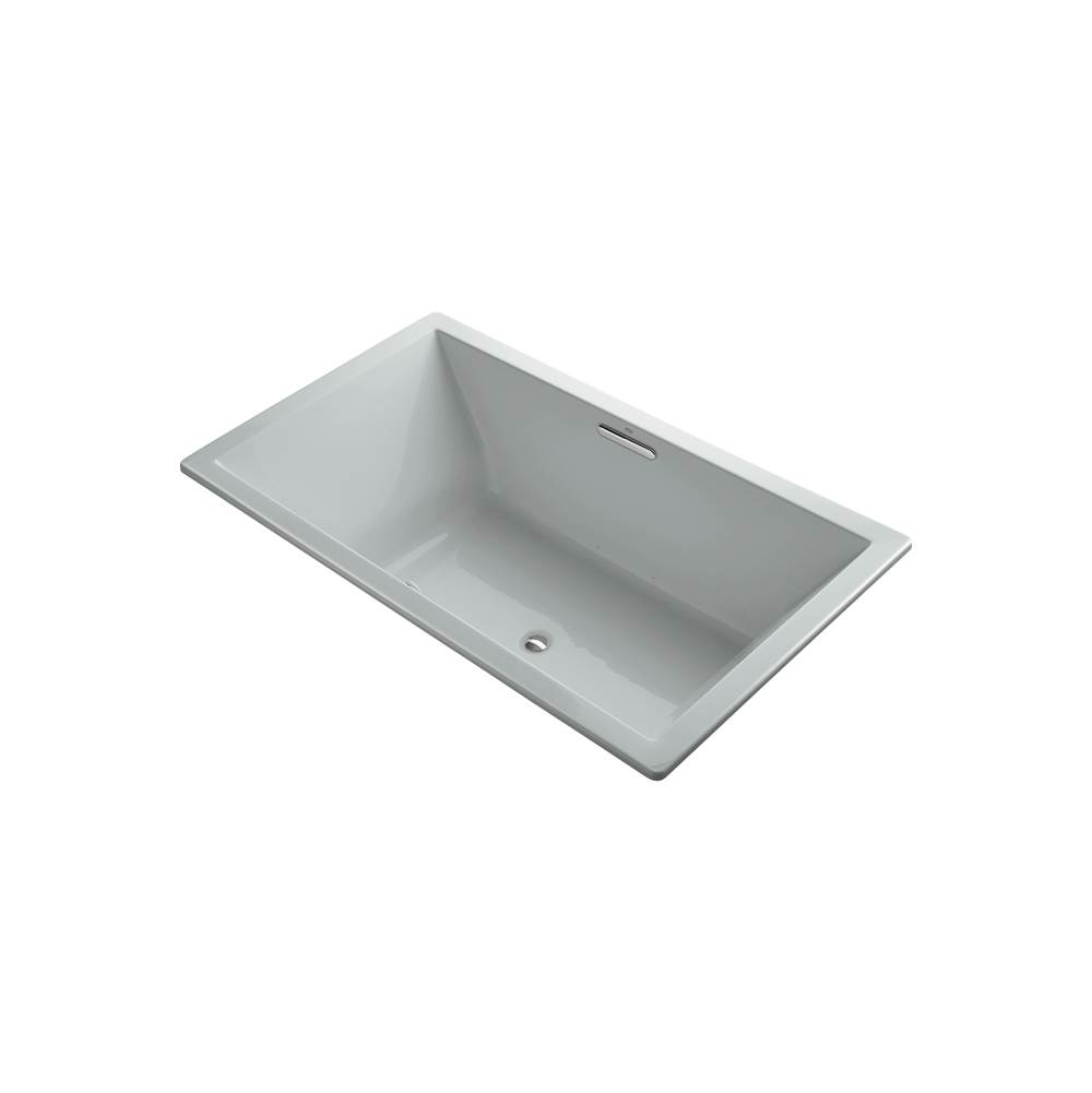 Kohler Undermount Air Bathtubs item 1174-GH-95