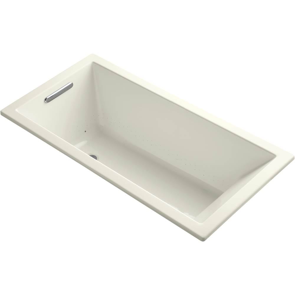 Kohler Undermount Air Bathtubs item 1167-GHVB-96