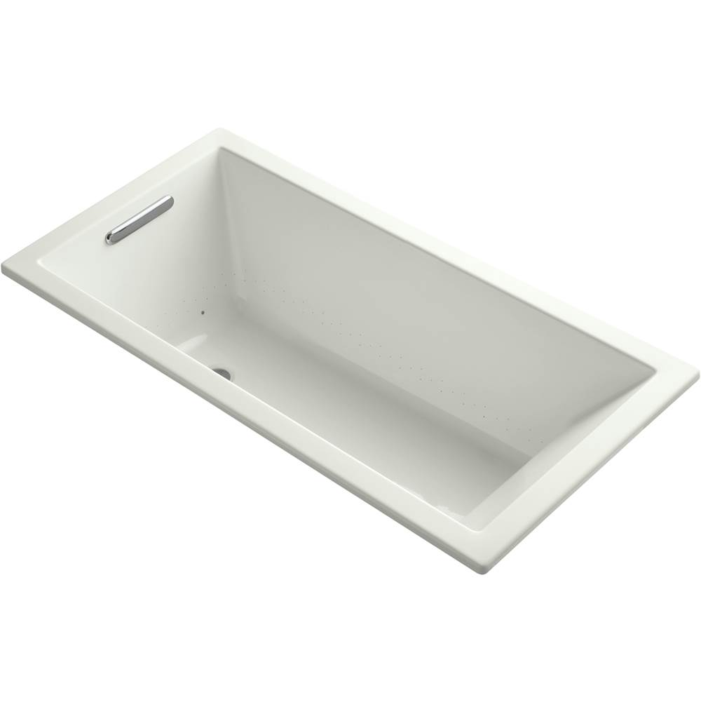 Kohler Undermount Air Bathtubs item 1167-GHVB-NY