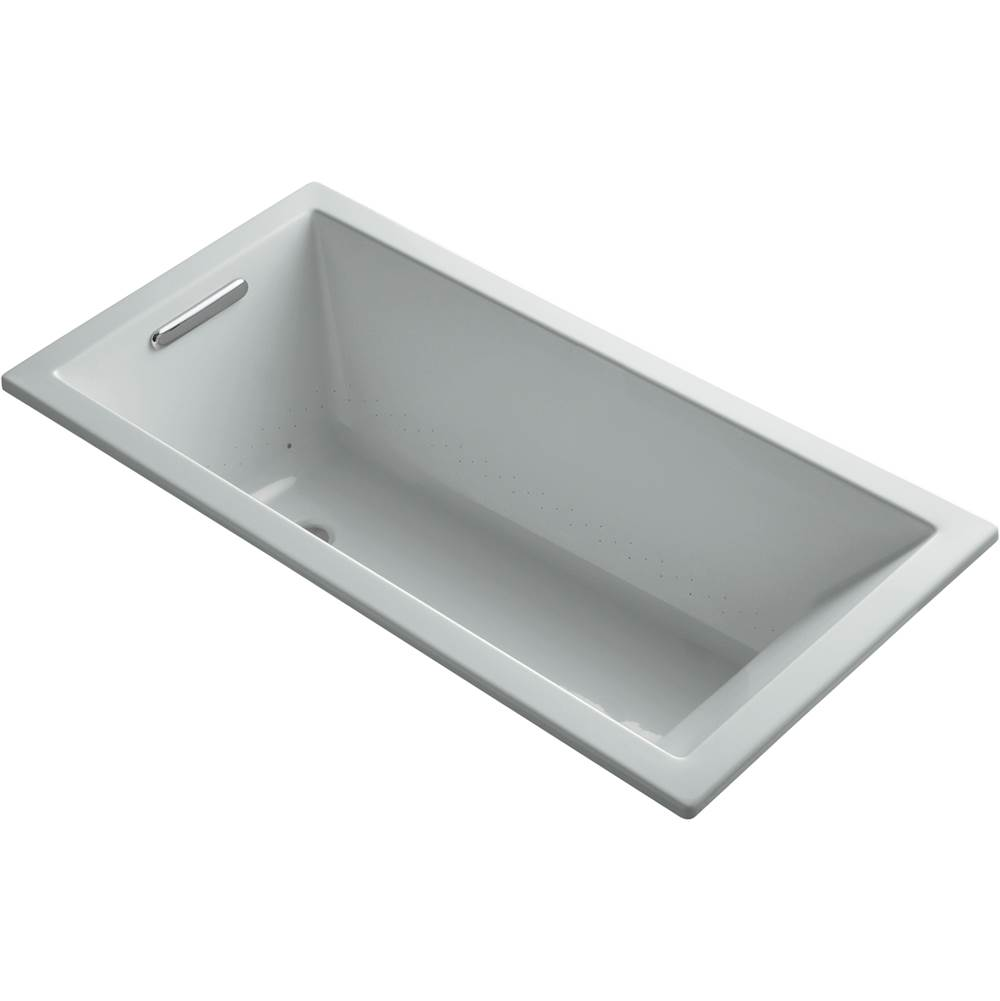 Kohler Undermount Air Bathtubs item 1167-GHVB-95