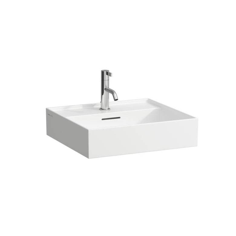 Kartell By Laufen Vessel Bathroom Sinks item H8103327591091