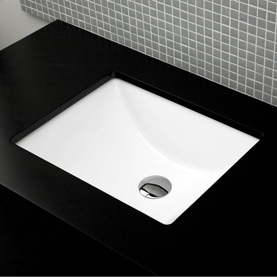 Bathroom On Display | Decorative Plumbing Supply - San Carlos California