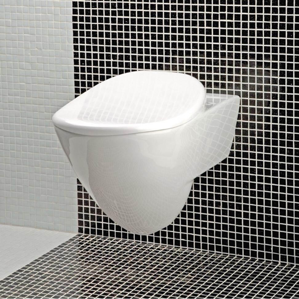 Bathroom Toilet Combos | Decorative Plumbing Supply - San Carlos ...