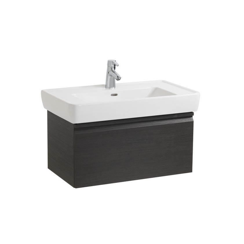 laufen bathroom furniture. $1,300.00 Laufen Bathroom Furniture