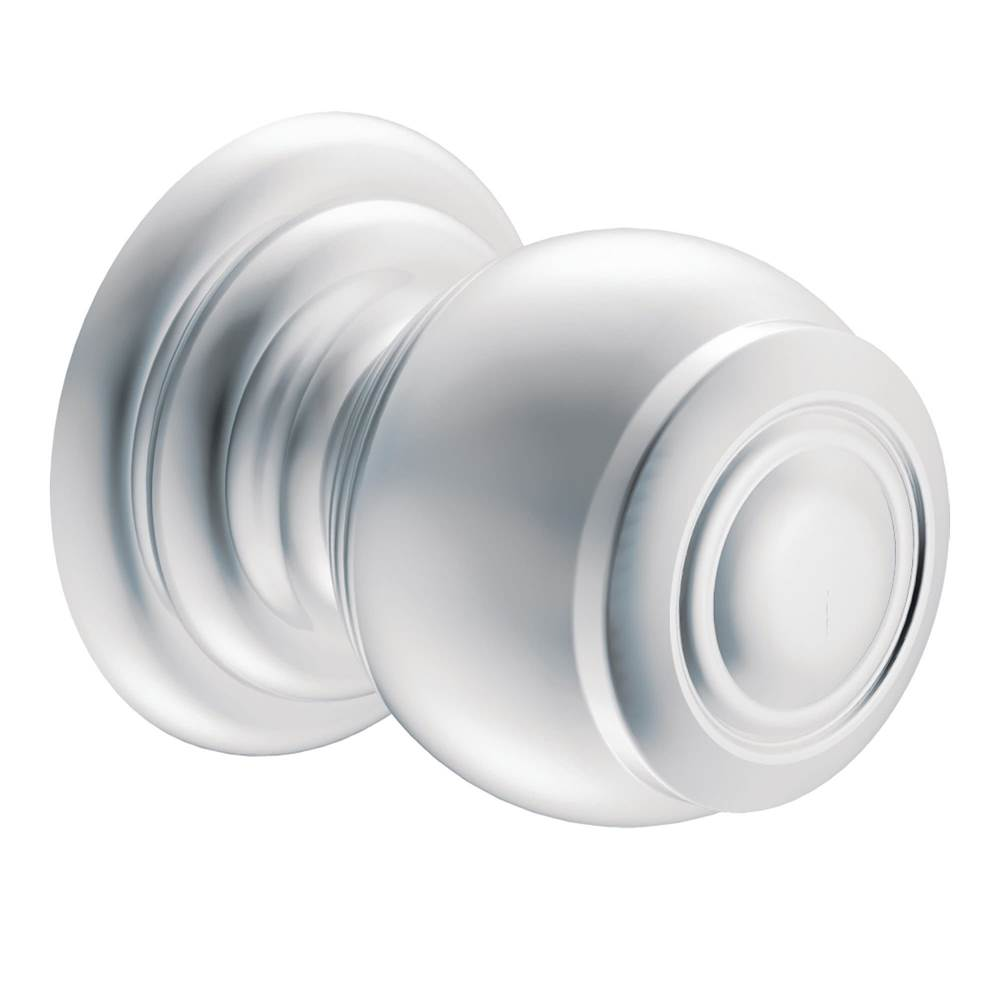 decorative drawer knobs.htm moen yb5405ch at decorative plumbing supply plumbing showroom  moen yb5405ch at decorative plumbing