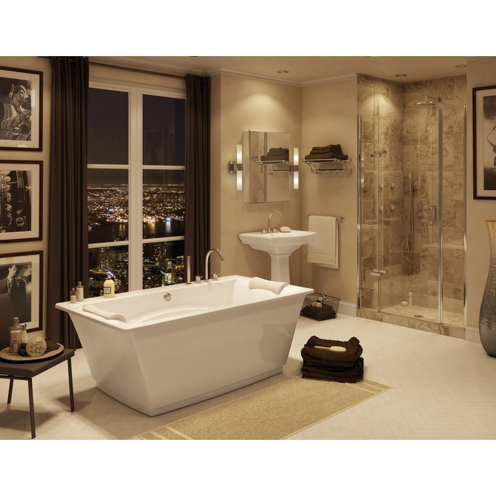 Maax Tubs Air Bathtubs | Decorative Plumbing Supply - San Carlos ...
