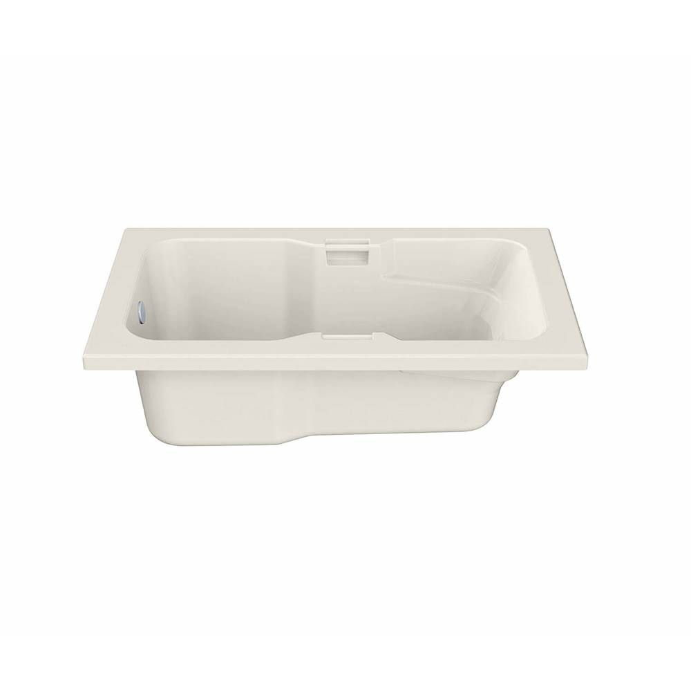 Maax Drop In Soaking Tubs item 100074-000-007