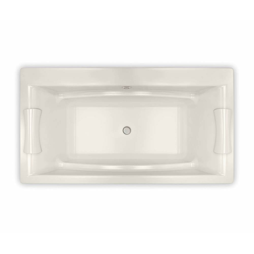 Maax Drop In Air Bathtubs item 105743-055-007