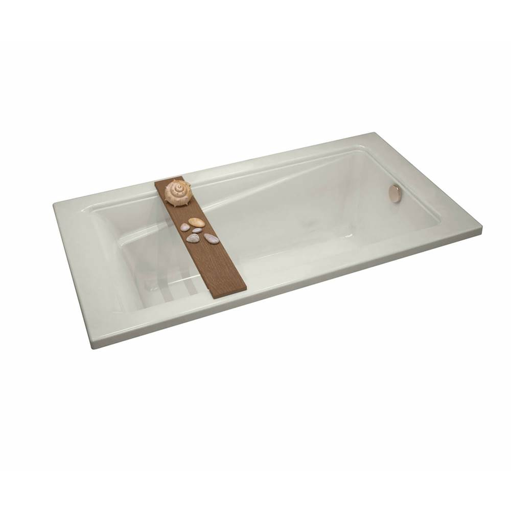 Maax Drop In Air Bathtubs item 106181-103-007